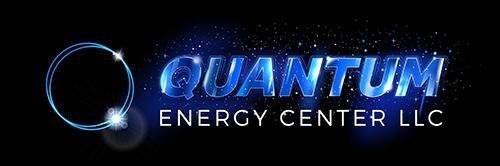 Quantum Energy Center, LLC